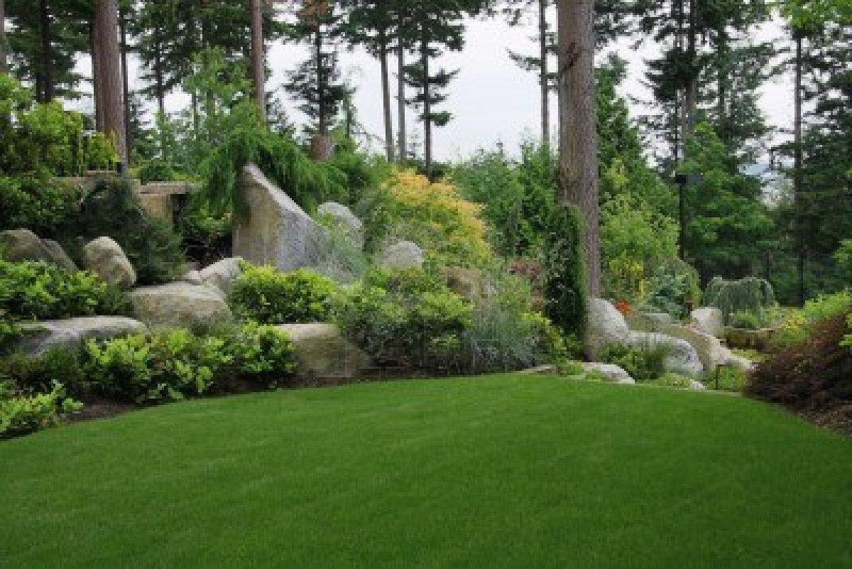 Garten Sprinkler mit genial design für ihr haus ideen