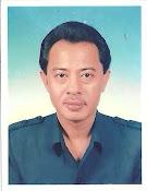 Zahari b. Ismail