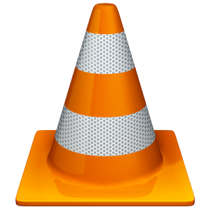 VLC for Android v1.6.0 build 1060015