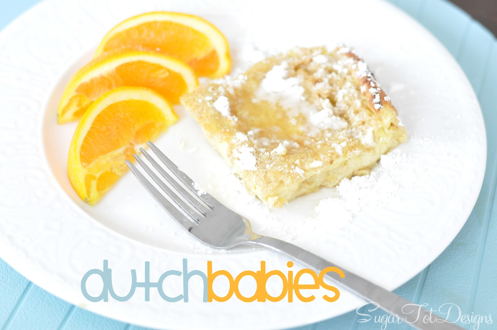 Sugartotdesigns dutch babies recipe free printable recipe card anyway this post and recipe card printable is in honor and of her and anyone else who has gone their whole life without tasting of this goodness forumfinder Gallery