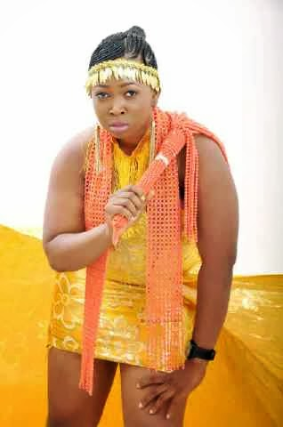 Image result for Actress abimbola oni