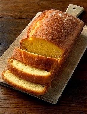 Torta basica