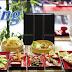 """16€ για 2 άτομα με ελεύθερη επιλογή στο Κινέζικο εστιατόριο """"Jing"""" στο Σύνταγμα, αξίας 28€"""