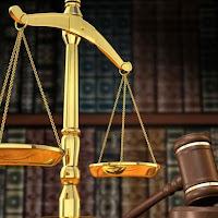 Οι Δικηγόροι απεργούν γιατί  αλλάζουν όλα σε βάρος των πολιτών και υπερ των πολυεθνικών !!!!