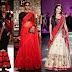Anju Modi's 38 stunning designs