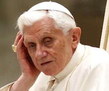 Guerra Civil en el Vaticano