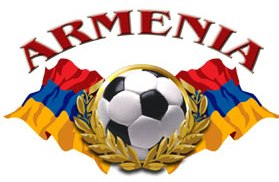 az azeri azerbaijan armenia football