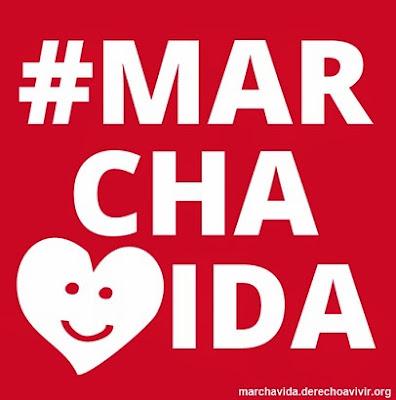 http://marchavida.derechoavivir.org/