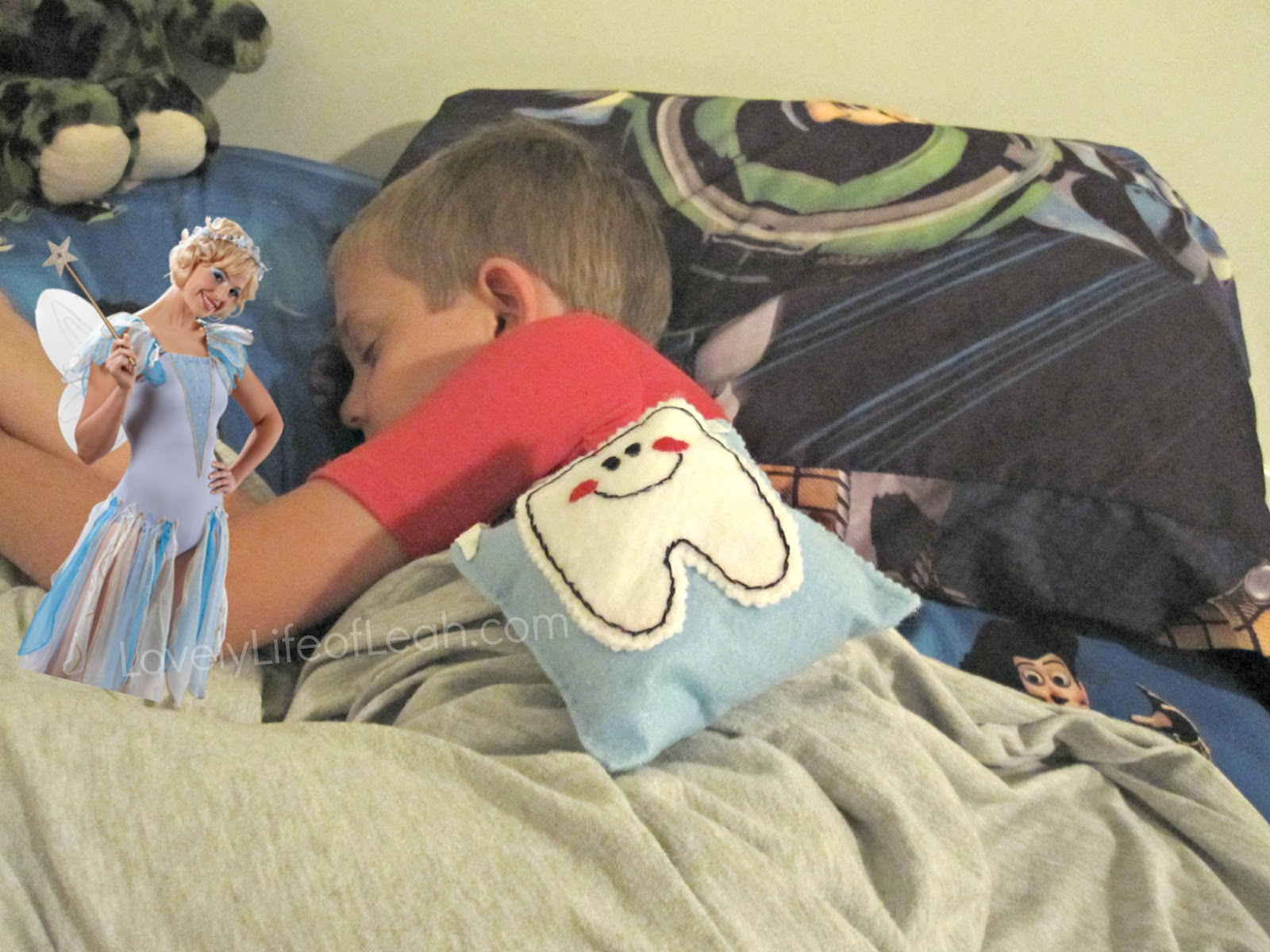 Real Tooth Fairy Images - Reverse Search