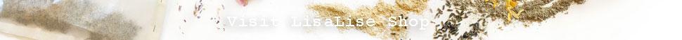Visit LisaLise Shop