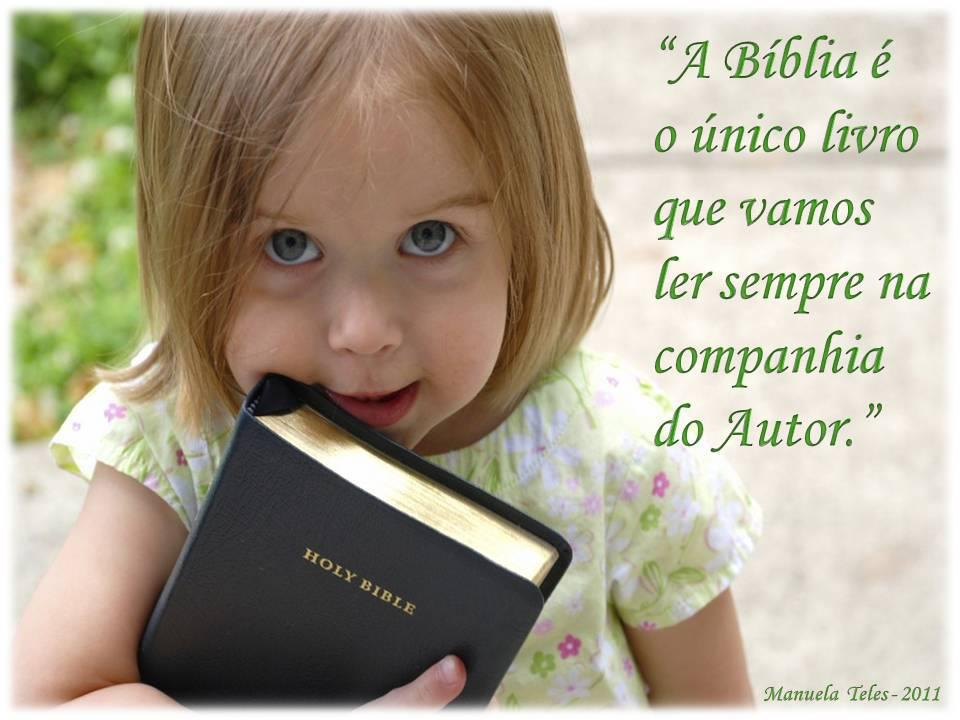 MISSIONARIA RITA DELFINO,SERVA DE DEUS