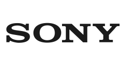 Logo Merk Laptop Sony