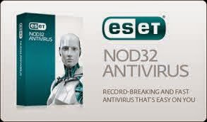 ESET NOD32 Antivirus 9 / 1 скачать бесплатно - Netvirusu Net