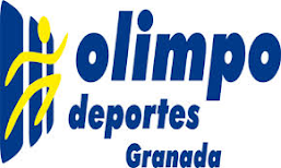 Deportes Olimpo Granada