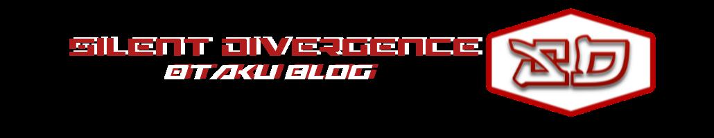 SD Otaku Blog