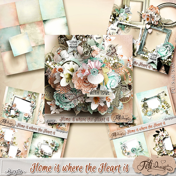 http://www.digitalscrapbookingstudio.com/personal-use/bundled-deals/home-is-where-the-heart-is-bundle-pu-s4h-by-feli-designs/