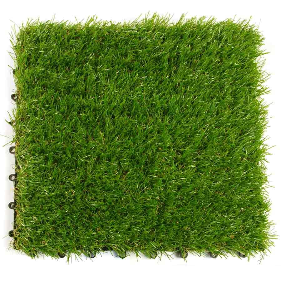 Greatmats specialty flooring mats and tiles wet for Grass carpet tiles
