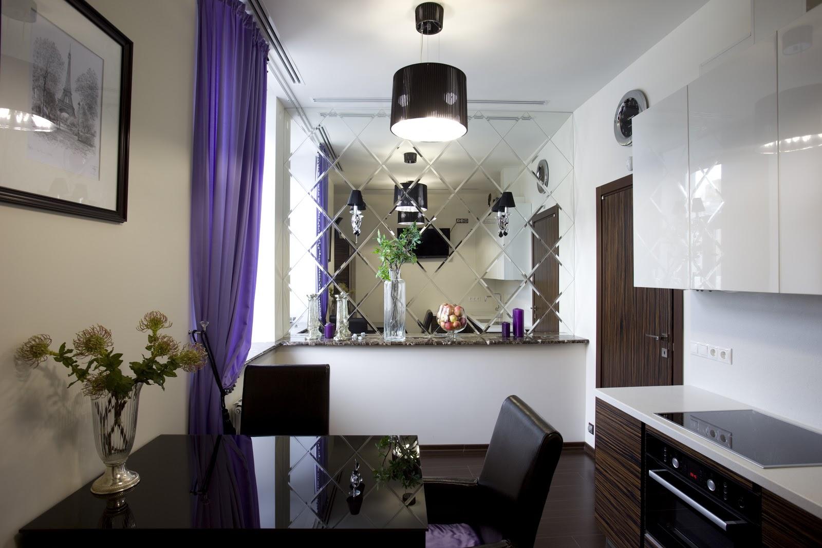 Гостиная недорого дизайн