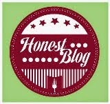 http://thekitchennook.blogspot.it/2014/10/honest-blog-una-iniziativa-per-voi.html