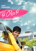 Run Raja Run Movie Wallpapers and Posters-thumbnail-20