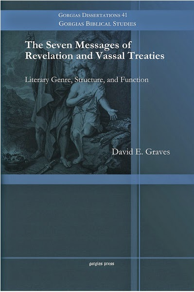 picking cotton by david graves essay