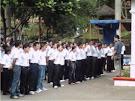 siswa pelatihan