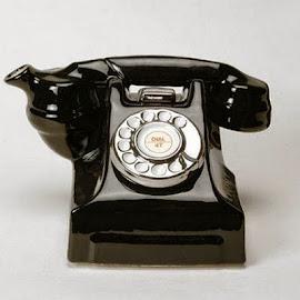 تليفون زماان