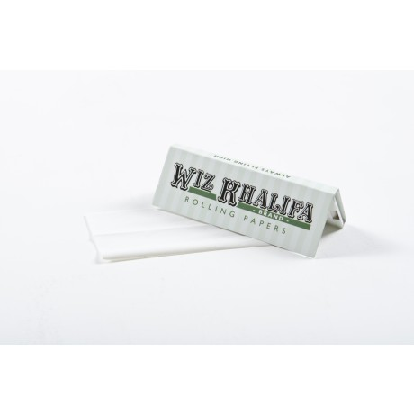 rolling papers album free download