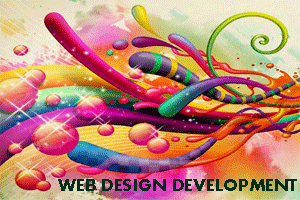 Web Design Bangladesh :  Why should you take a course Web Design Online