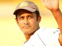Nicknames of cricket players, Sachin's nick name, Dhoni's nick name, Virat kohli's nick name, Shane warne's nick name, cricket, India, world cricketers, list of nick names
