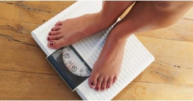 Cara Menaikan Berat Badan dengan cepat secara alami dengan buah-buahan