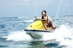Watersport Holidays Bali