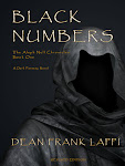 Black Numbers: The Aleph Null Chronicles, Book One