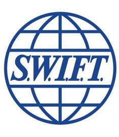 SWIFT Code Bank Seluruh Indonesia(BCA, BRI, Mandiri dll.)