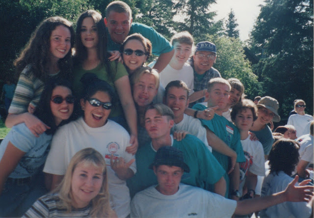 aspen grove y group counselors