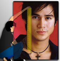 Piolo Pascual Height - How Tall
