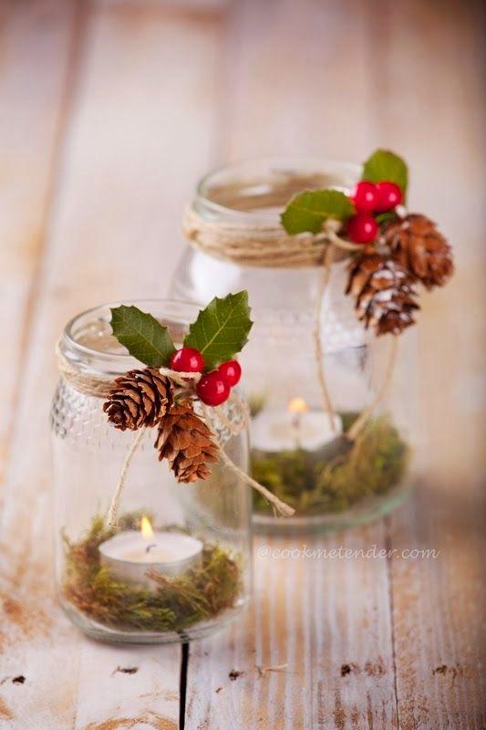 decor natal, decoração de natal, natal, ideias de decoração para o natal, blog camila andrade, blog de moda de ribeirão preto