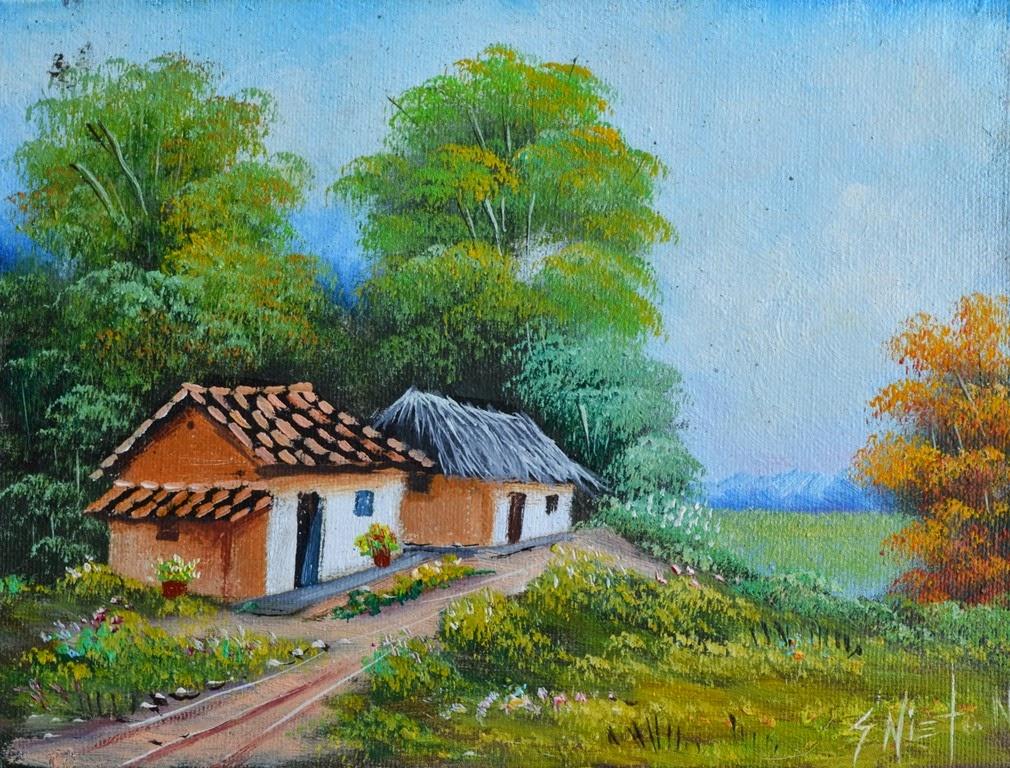 paisajes-pintados-con-pintura-acrilica