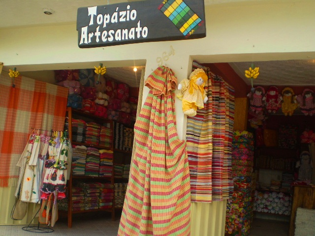Adesivo De Roupa ~ Topázio Artesanato e confecções Ltda Nova loja Topázio Artesanato