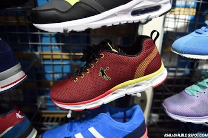 Michael Jordan Kalah Gugatan Atas Merek Dagangnya Di China