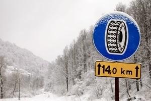 Conducción invernal - Fénix Directo