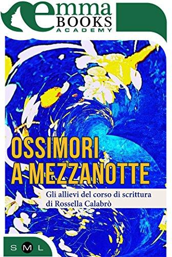 uscite: Emma Books