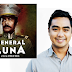"Man puts ""I watched Heneral Luna"" in his resume, gets hired as history professor"