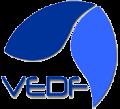VEDF - Vagas de Emprego no Distrito Federal