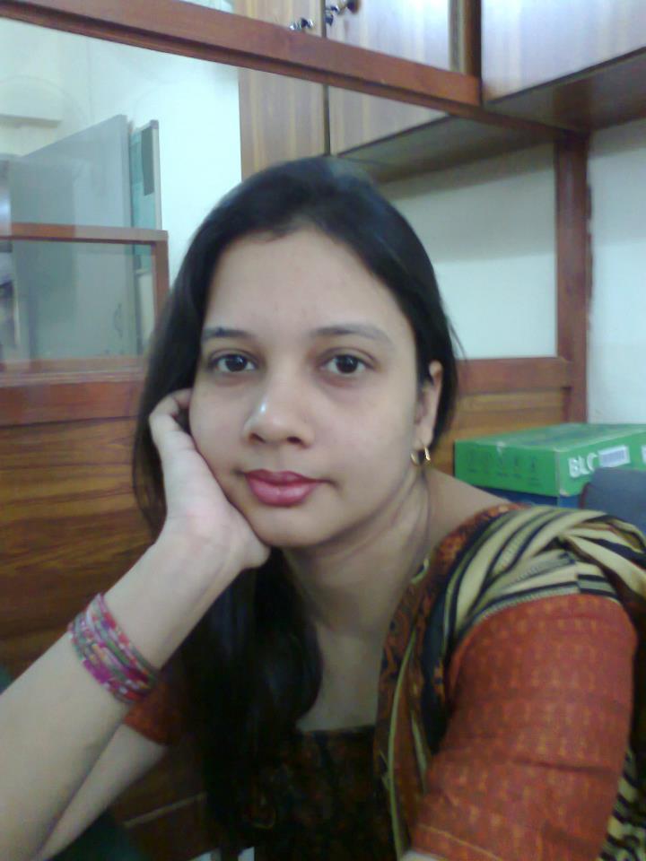 Beautiful Paki Girls. | Beauty Tips & Style Tips