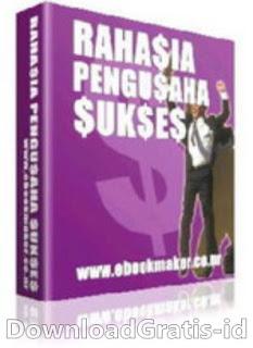 Ebook Tips Wirausaha