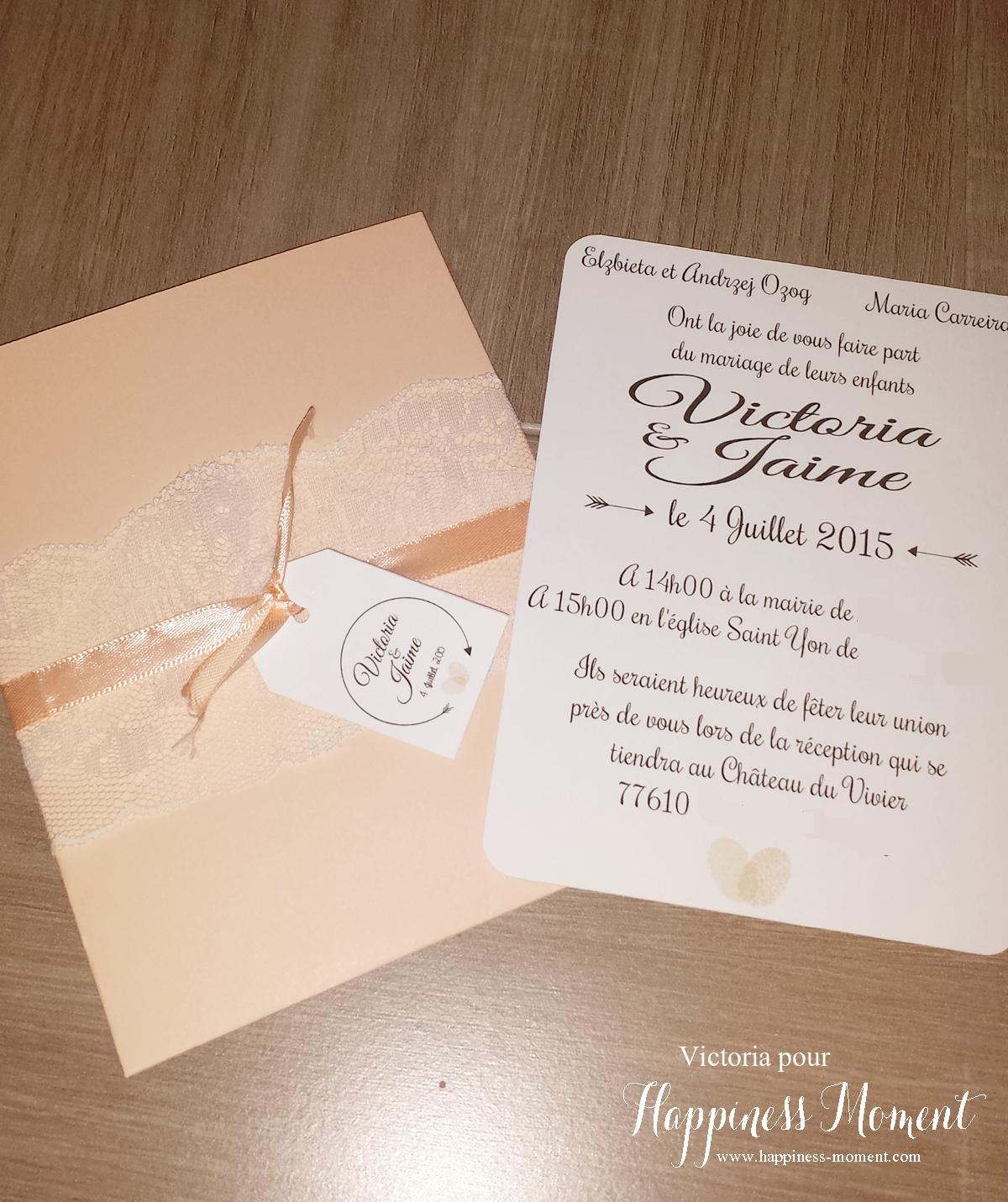 http://www.happiness-moment.fr/2015/02/faire-part-de-mariage-pour-victoria.html