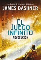 http://www.megustaleer.com/libros/revolucion-el-juego-infinito-2/GT31252