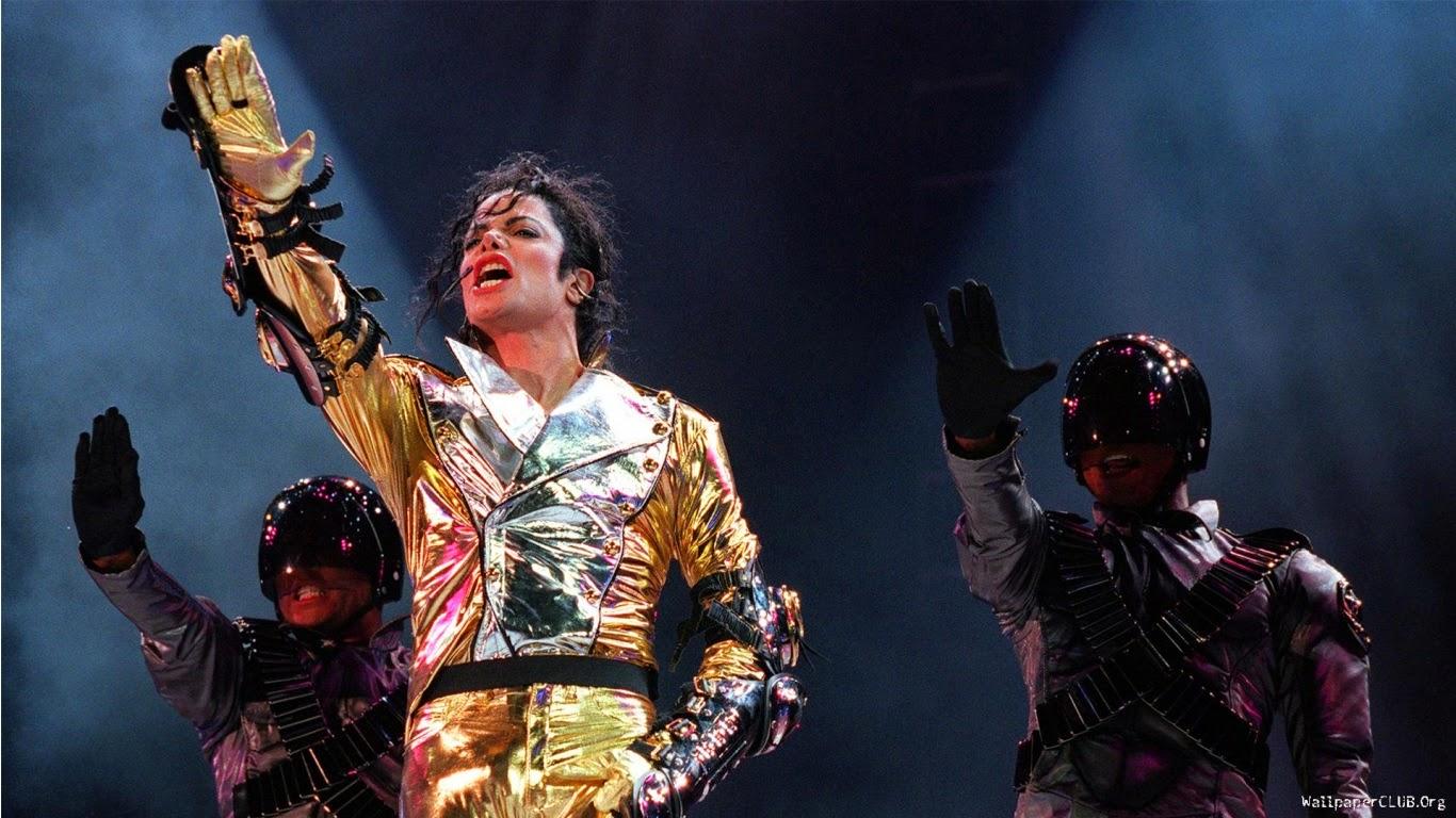 """<img src=""""http://4.bp.blogspot.com/-2J4bX2p3l48/U8frDxeKQ-I/AAAAAAAAL3Y/626YtW8R3dI/s1600/michael-jackson-hd-wallpaper.jpeg"""" alt=""""Michael Jackson HD Wallpaper"""" />"""