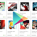 Google PlayStore Offers Download 13 EA and Chillingo Games for Just 10 Cents : Top Games Included Like NFS-MW